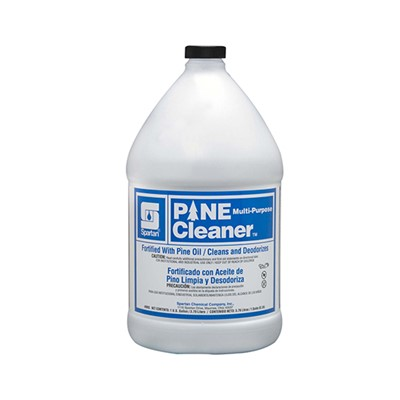 PINE ALL-PURPOSE CLEANER GAL.
