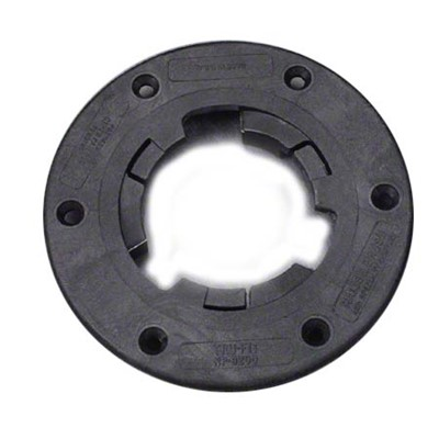 CLUTCH PLATE NP-9200 UNIVERSAL