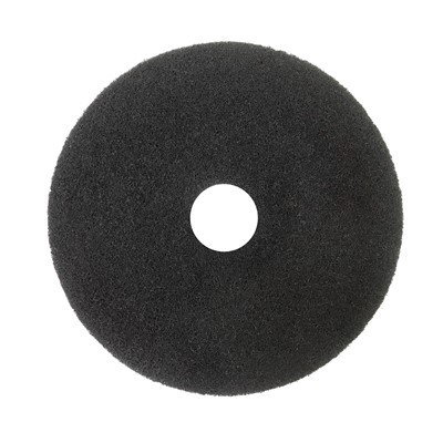 HIGH PERFORMANCE BLACK PAD 20 IN.