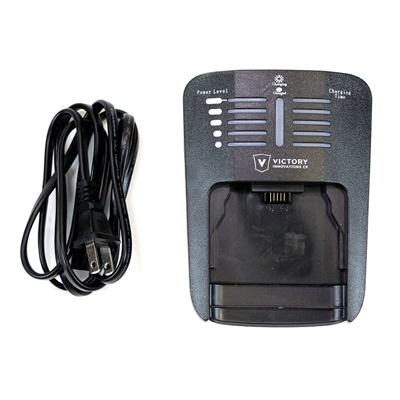 PROFESSIONAL 16.8 VOLT CHARGER