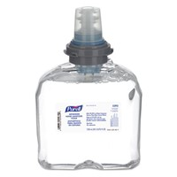 SOA PURELL FOAM SANITIZER 1200ML