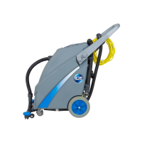 WET/DRY VAC 20GL FRONT SQUEEGEE 26IN